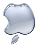 apple-logo-upsidedown