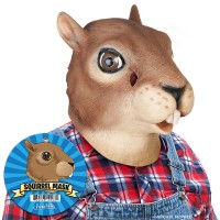 squirrel-mask