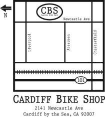 cbs-map