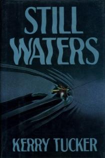 stillwaters-2