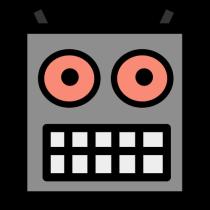 500px-Robot