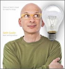 seth-godin-bulb