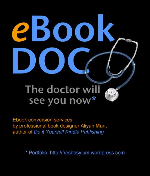 ebook-doctor