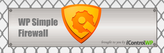 wordpress-simple-firewall-banner