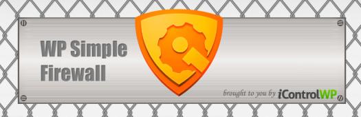 wordpress-simple-firewall-banner