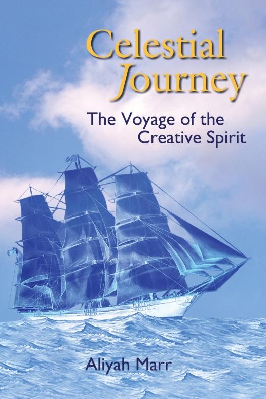 celestial-journey