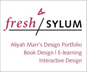 FreshAsylum