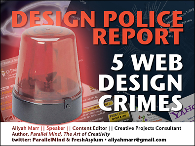 design-crimes-tutorial