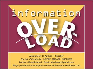info-overload-tutorial