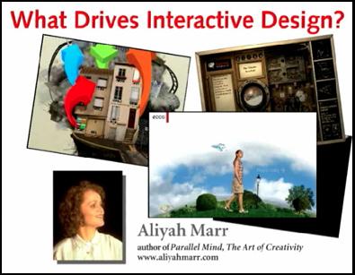 interactive-design-tutorial