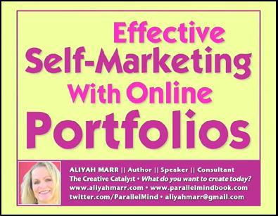 portfolio-tutorial