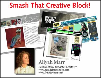 smash-blocks-tutorial