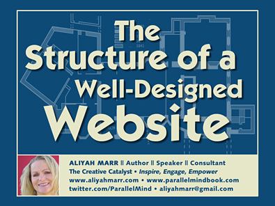 website-architecture-tutorial