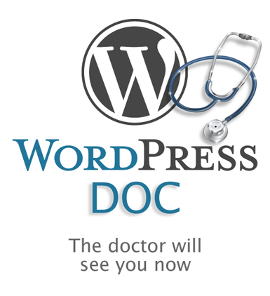 wordpress-doc